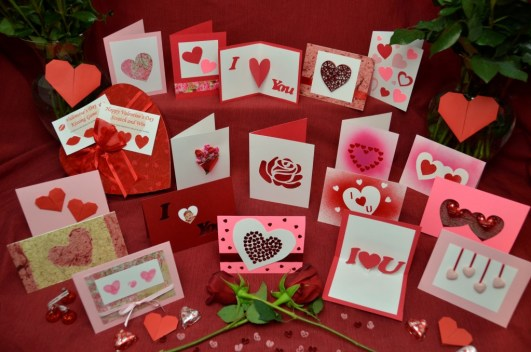 Happy Valentines Day 2021 GIFTS Ideas for Her or Him