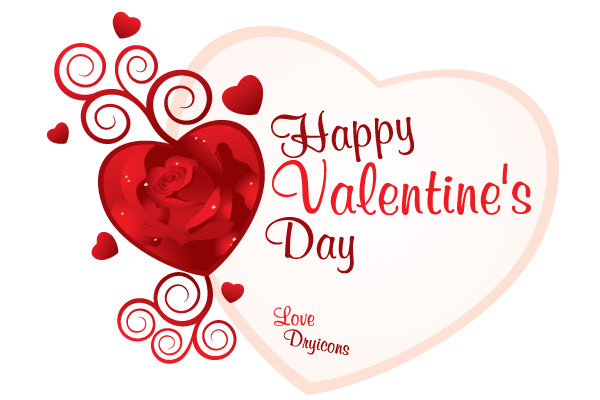 Best Valentine's Day 2021 Images Wallpapers for Friends