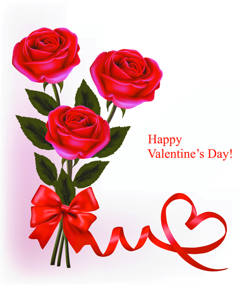 Best Valentine's Day 2020 Wallpapers for Friends