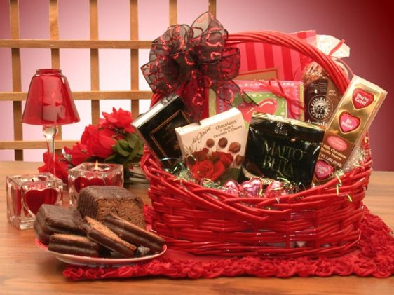 Valentines Day 2020 GIFTS Ideas for Her