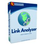Vovsoft Link Analyzer License Key for Free Giveaway