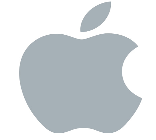 Apple Company 1 800 Customer Service   Support Phone Number apple logo