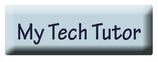 My Tech Tutor