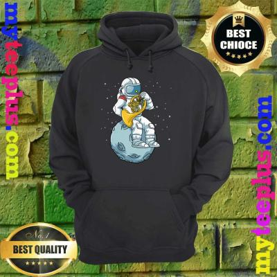 French Horn Gifts Women Men Brass Music French Horn hoodie
