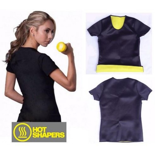 Hot-Shapers-Shirt-Pakistan