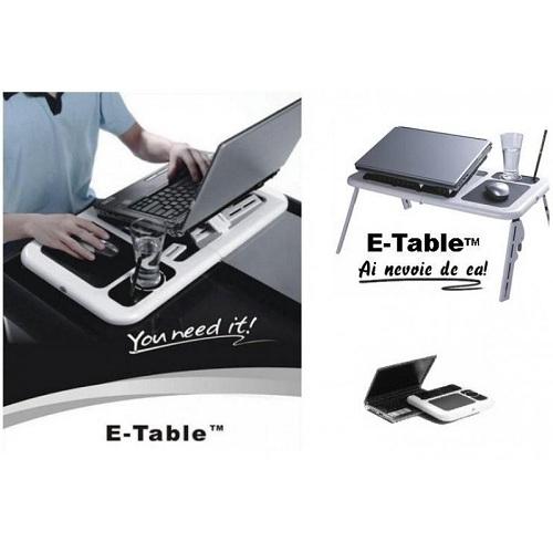 e-table-in-pakistan-price
