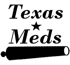 TexasMeds