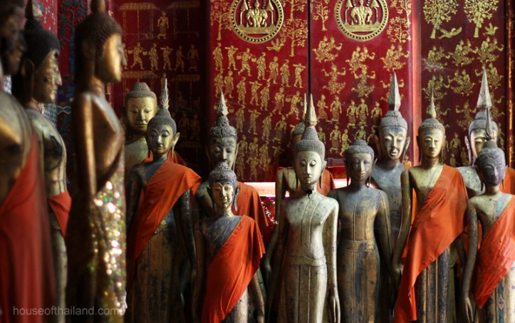 Budddha-Party-Blog