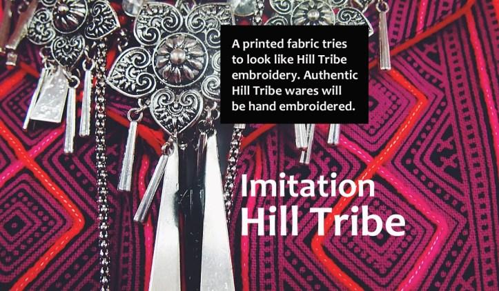 hill-tribe-3e