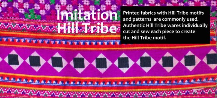 Hill-Tribe-5g