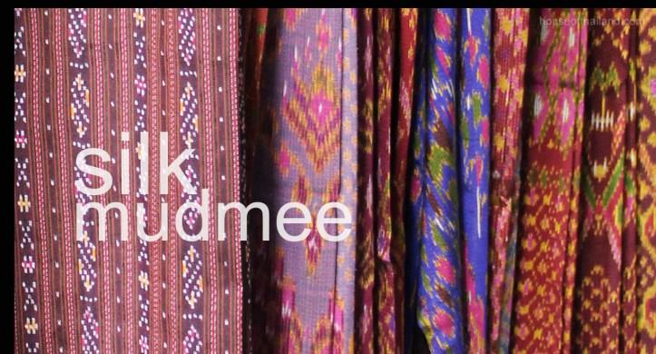 Mudmee-Blog-2f