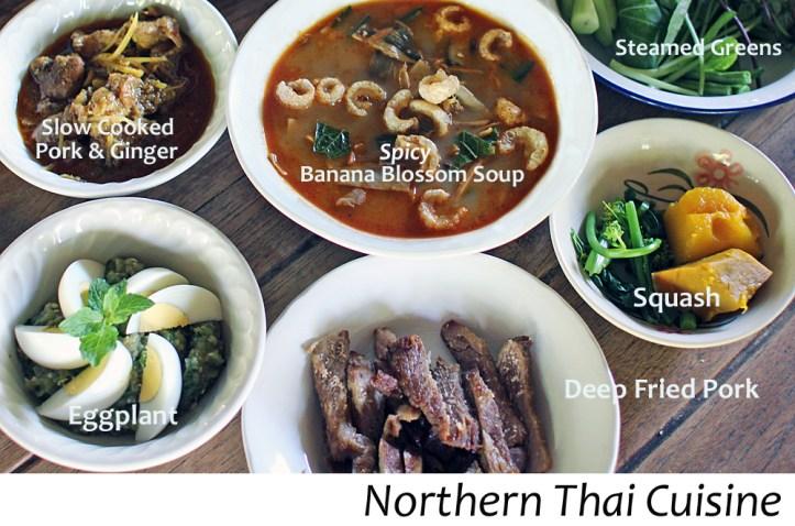 Northern-Thai-1a