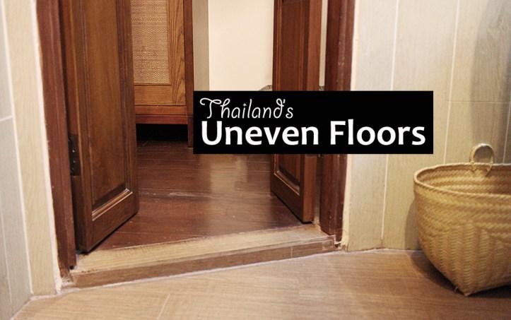 uneven-floors-1a