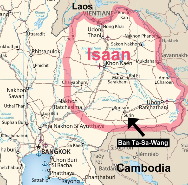 baan-ta-sa-wang-map