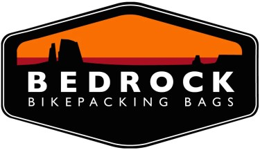 bedrock hexagon logo
