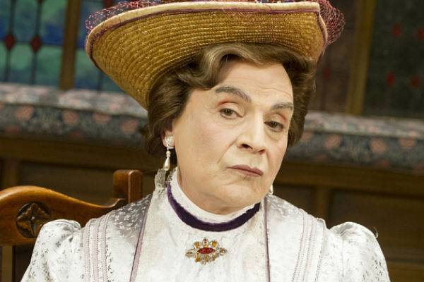 39 Top Quotes From The Importance Of Being Earnest: How
