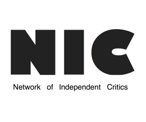 The Network of Independent Critics is founded by Katharine Kavanagh and Laura Kressly