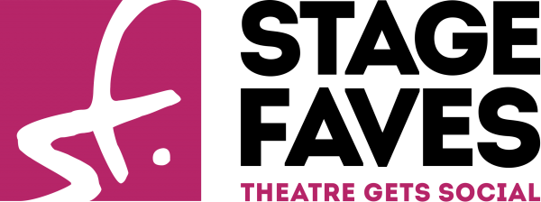 Visit the ALL OR NOTHING page on www.stagefaves.com to find full social media directory for the show, theatre and cast...