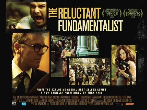 ReluctantFundamentalist_filmposter