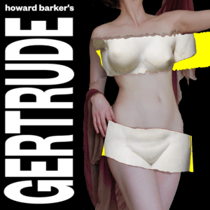 Gertrude-poster_N16_600x600
