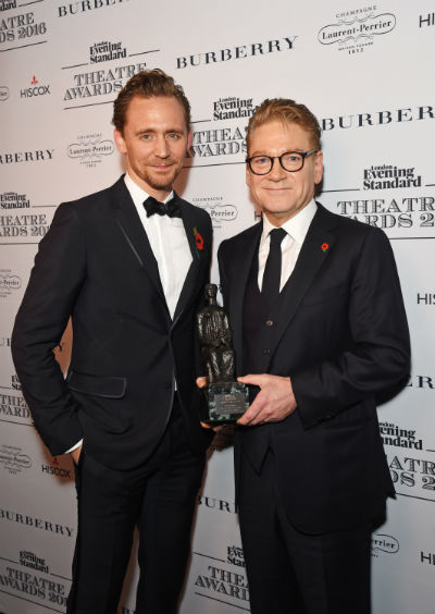 400hiddleston-branagh_dmb-evening_standard_theatre_awards_winners040