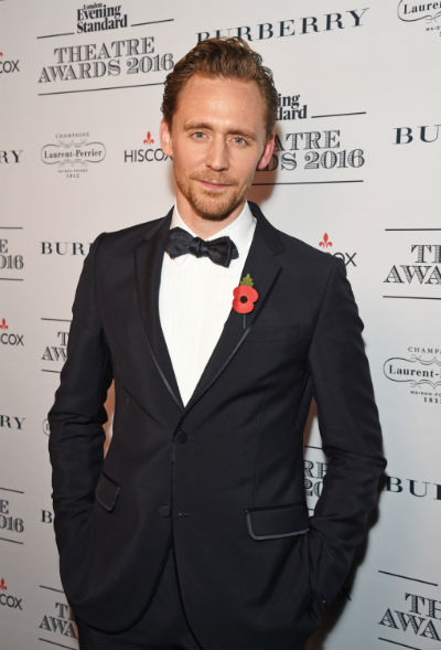 400hiddleston_dmb-evening_standard_theatre_awards_winners089