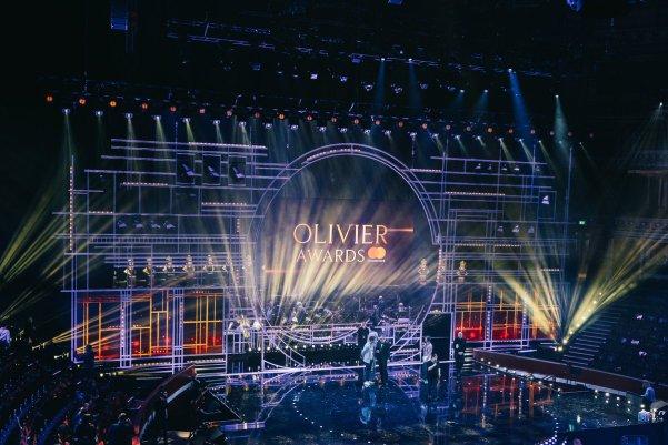 olivier awards 2020 - photo #20