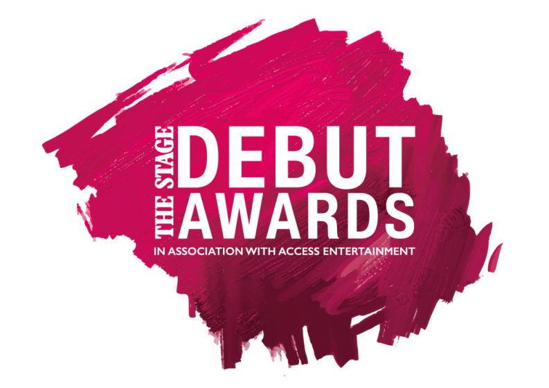 The Stage's annual Debut Awards