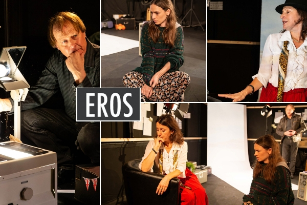 Featured Show How Are Writers Critics Responding To New Metoo Play Eros