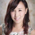 Shina Shihoko