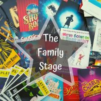 The Family Stage