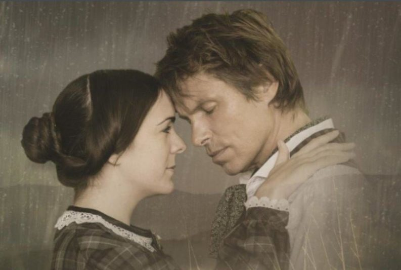 Blackeyed Theatre tour a new adaptation of Jane Eyre