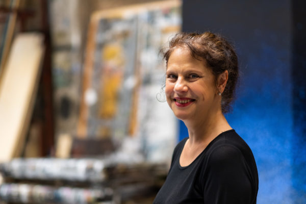 Roxana Silbert premieres six new plays in her first season as Hampstead Theatre artistic director