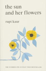 The Sun & Her Flowers