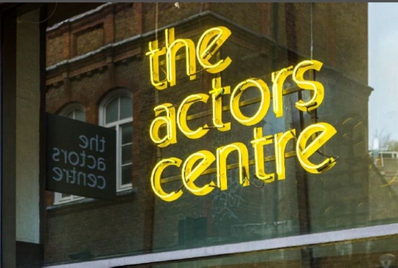 The Actors Centre