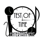 Test of Time Entertainment