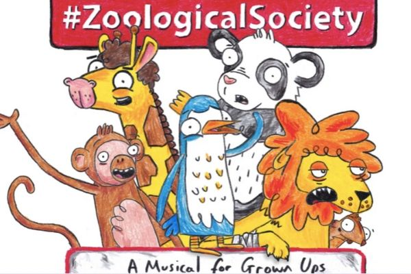 Zoological Society
