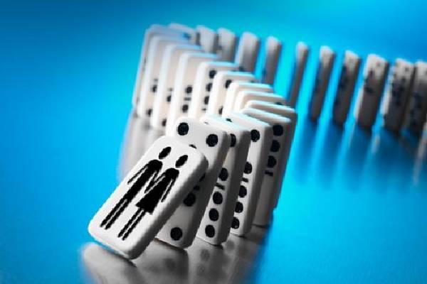 Alan Ayckbourn's Anno Domino