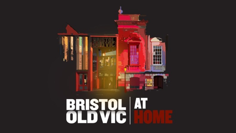 Bristol Old Vic At Home