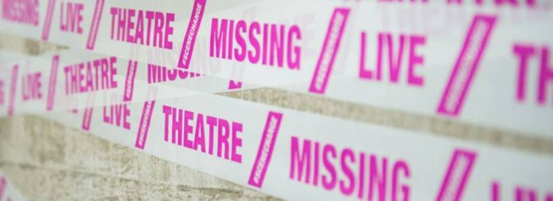 Missing-Live-Theatre-1000x363