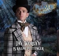 Jay Worley