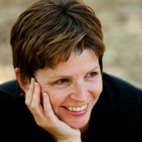 Kathy Rucker
