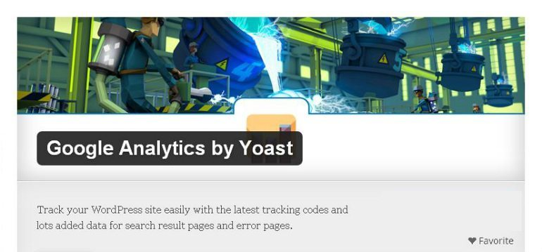 essential-wordpress-plugins-google-analytics-by-yoast