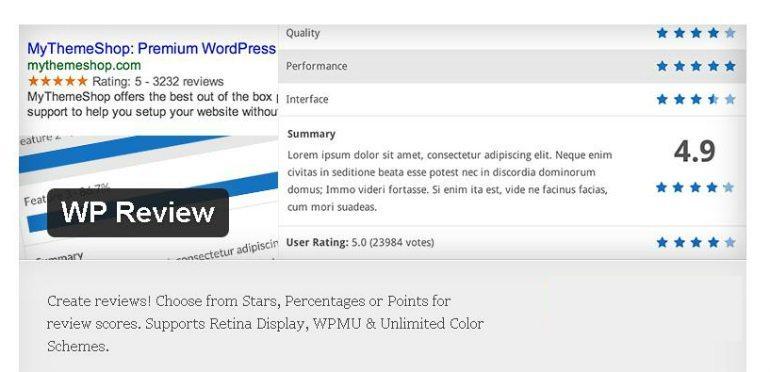 essential-wordpress-plugins-wp-review