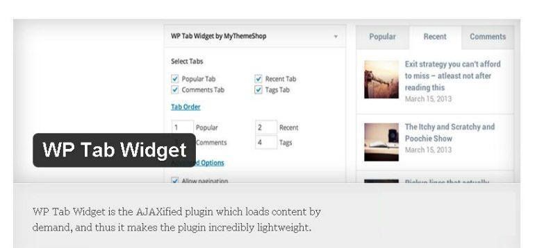 essential-wordpress-plugins-wp-tab-widget