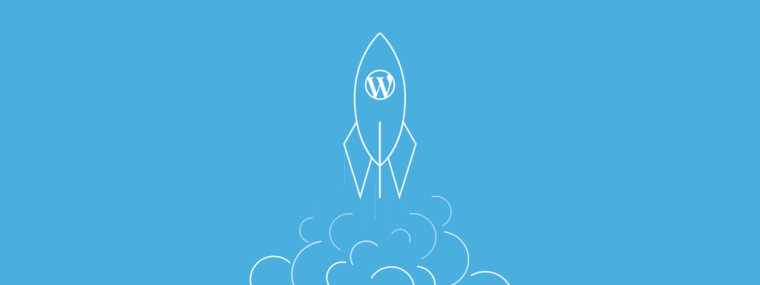 WordPress网站速度及性能优化终极指南(1) 1