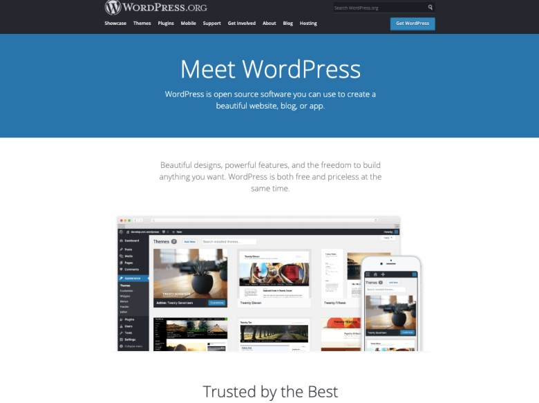 WordPress-vs-Squarespace