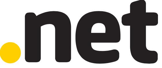 net-domain-estensione