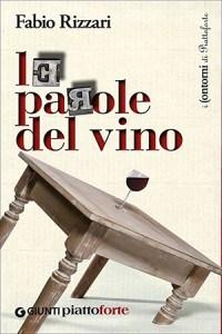 le-parole-del-vino