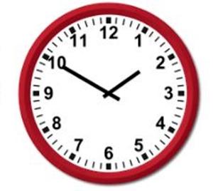 clock-300
